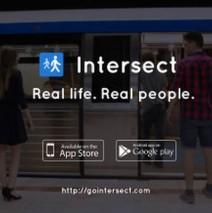 Trei tineri au lansat o aplicatie de socializare pentru liceeni