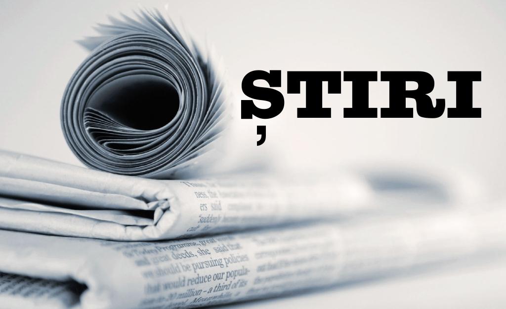 stiri_SS