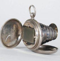 """""""Gadget"""" din 1886"""