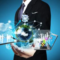Cinci inovații care vor schimba lumea de mâine