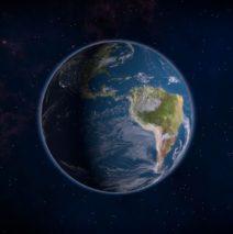 Cum ar putea sa arate viitorul îndepărtat al omenirii
