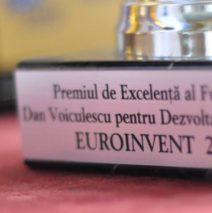 Euroinvent 2017